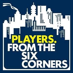 From the Six Corners [VINYL]