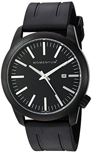 Reloj - Momentum - Para - 1M-SP14B1B