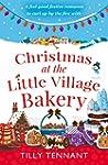 Christmas at the Little Village Baker...