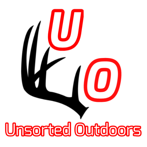 Unsorted Outdoors