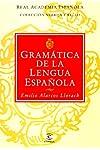 https://libros.plus/gramatica-de-la-lengua-espanola/