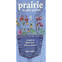 Prairie in Your Pocket: A Guide to
