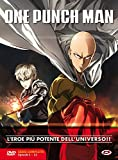 One Punch Man - The Complete Series Box