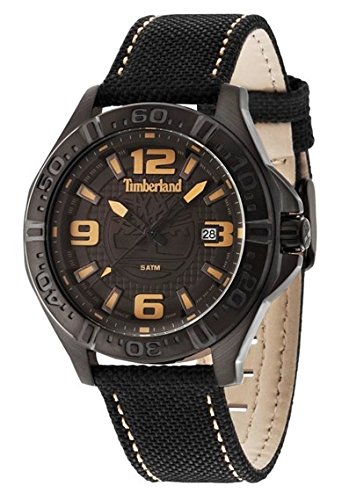 Timberland TBL.14643JSB/61