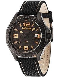 Montres bracelet - Homme - Timberland - TBL.14643JSB/61