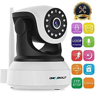 Mipc camera wifi | Quality-trade-tools co uk