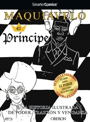 El Príncipe (Libros Singulares) eBook: Nicolás Maquiavelo ...