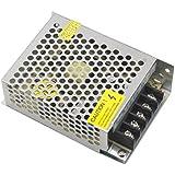 Invento INVNT_14 12V 2A DC Power Supply Smps LED Strip