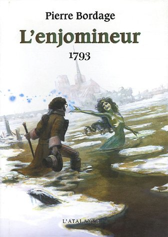 "<a href=""/node/89020"">L'enjomineur</a>"