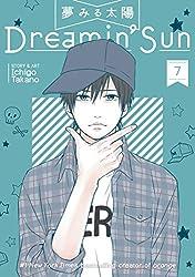 Dreamin' Sun Vol. 7