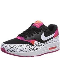 new style 55824 be1ca ... where can i buy nike air max 1 stampa da donna scarpe da ginnastica  3392f 8beea get nike air zoom winflo 3 ...