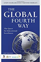 The Global Fourth Way Paperback