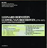 Beethoven: Symphony No - 6 'Pastorale' -