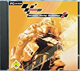 Moto GP 2 (Software Pyramide)
