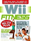 Wii Workout Games