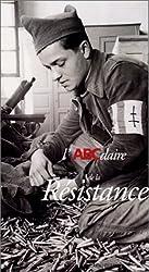 L'ABCdaire de la Résistance