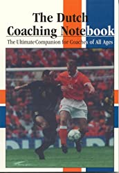 Dutch Coaching Notebook