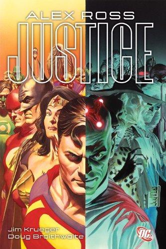Justice TP