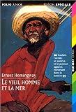 Livres a Ecouter - Le Vieil Homme Et La Mer - Gallimard-Jeunesse - 04/11/1997