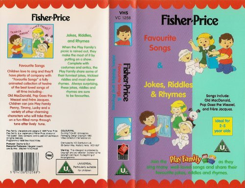 fisher-price-favourite-songs-jokes-riddles-and-rhymes