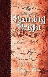 Burning Bright: Volume 2 (The Lost Gods) by Megan Derr (2014-01-01)