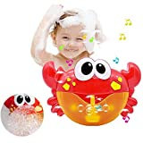 Best Musical Toy For One Year Old Boys - Amazon STY Bath Toys, 1 year old 7 Review