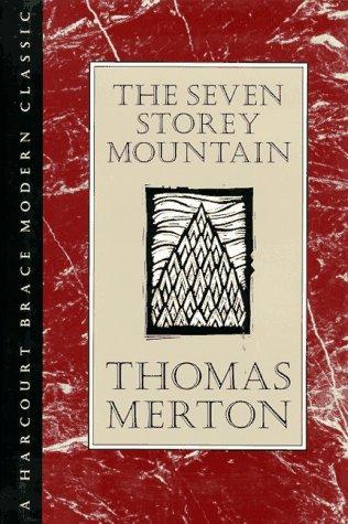 the-seven-storey-mountain-h-b-j-modern-classic