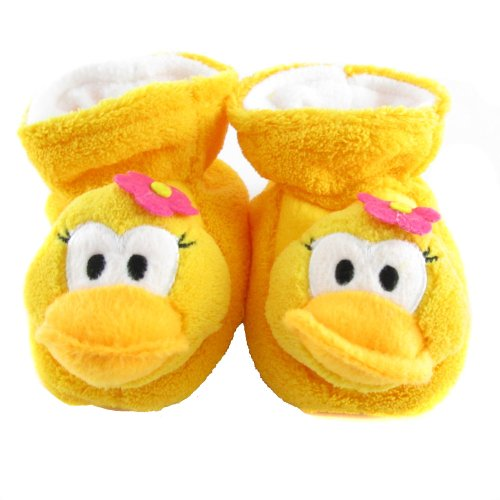 omo-baby-animal-soft-sole-booties-newborn-toddler-shoes-socks-for-3-12-months-duck
