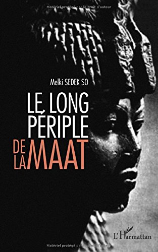 Le long priple de la Mat