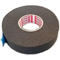 Coche–Cinta aislante de cable tejido cinta 19mm x 50m tesa cinta polar Tape 51026Original