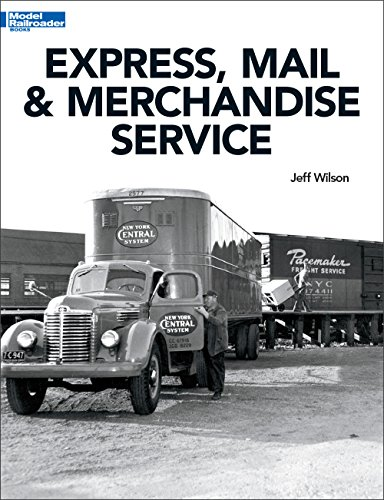 express-mail-merchandise-service-guide-to-modeling-package-express-and-mail-traffic