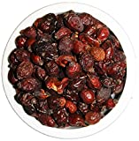 PEnandiTRA® - Hagebutten Hagebuttenfrüchte ganz - 2 kg