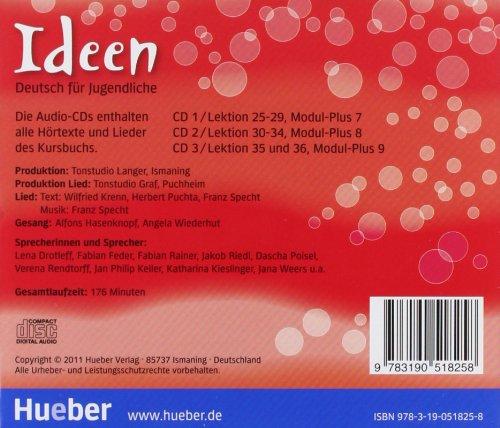 IDEEN 3 CD-Audio z.KB (3)