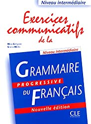 Exercices communicatifs