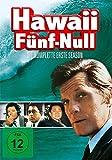 Hawaii Fünf-Null Die komplette kostenlos online stream