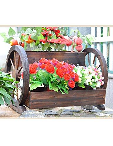 cdblchandelier-fiore-rack-retro-pastorale-gassata-conservante-del-legno-multistrato-bici-a-ruote-fio