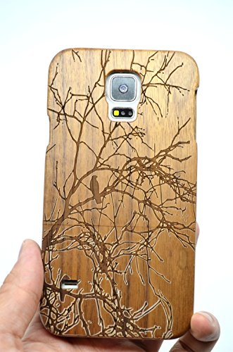 roseflowerr-samsung-galaxy-s5-funda-de-madera-arbol-de-nuez-natural-hecha-a-mano-de-bambu-madera-car