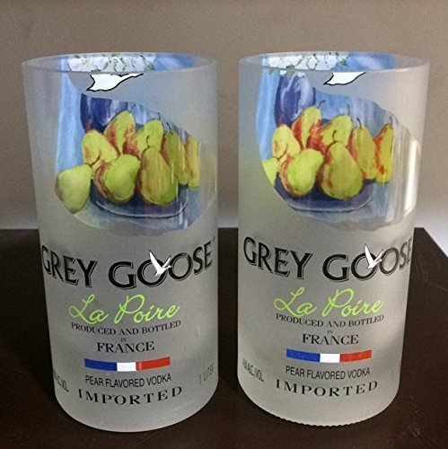 grey-goose-la-poire-pear-flavored-tall-glasses-set-of-two-by-the-bottle-mill