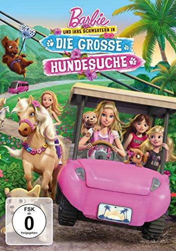 barbie-und-ihre-schwestern-in-die-grosse-hundesuche