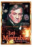 Les Misérables - Legion der Verdammten (2 DVDs)
