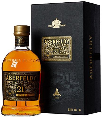 aberfeldy-21-aos-whisky-escocs-700-ml
