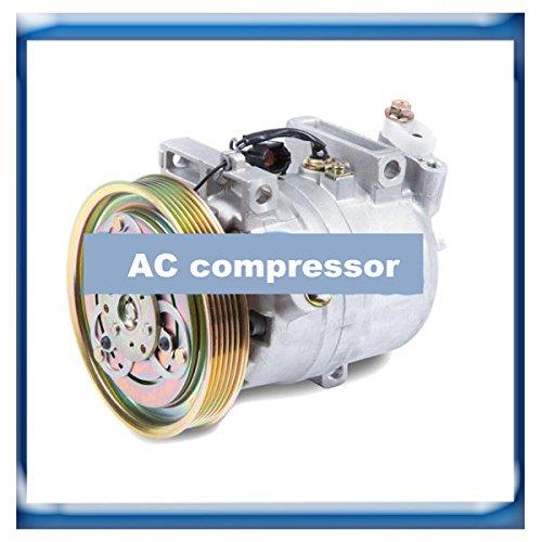 gowe-ac-compresor-para-calsonic-dkv14-c-ac-compresor-para-nissan-xterra-frontera-v6-33-92600-5s700-9