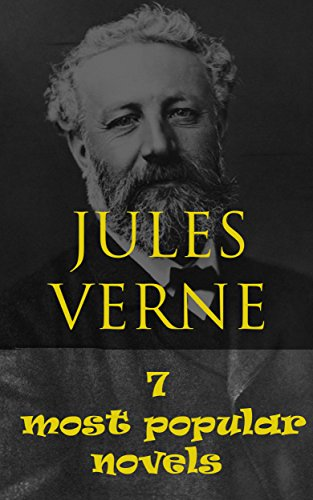jules-verne-7-most-popular-novels-20000-leagues-under-the-seas-a-journey-to-the-interior-of-the-eart