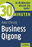 30 Minuten Business-Qigong (Amazon.de)