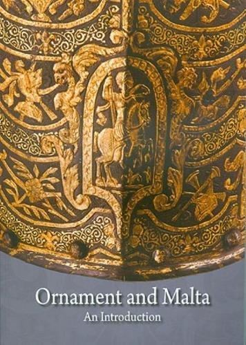Ornament and Malta