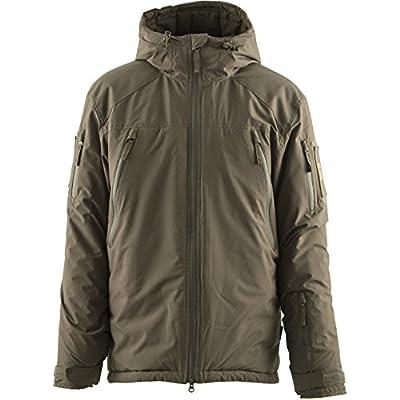 Carinthia MIG 3.0 Jacket von Carinthia - Outdoor Shop