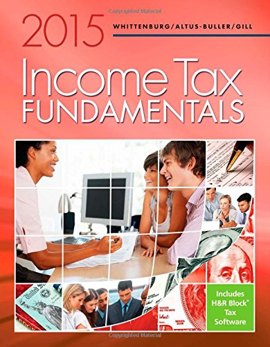 income-tax-fundamentals-2015-with-hr-block-premium-business-software-cd-rom