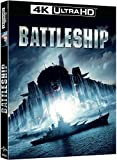 Battleship (4K Ultra HD) [Blu-ray]