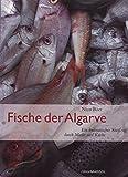 Nico Böer: Fische der Algarve