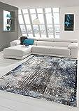 Il tappeto intrecciato colpisce per il suo bellissimo motivo grafico. Vuoi mettere un accento moderno nel tuo salotto, nella tua camera da letto, in cucina o nel corridoio? Quindi, opta per i nostri tappeti moderni della nostra attuale collezione....
